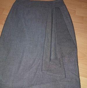 Women's H&M Modern Classic Skirt
